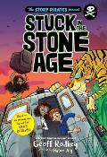 Story Pirates Present 01 Stuck in the Stone Age