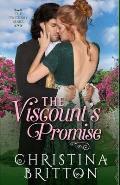 Viscounts Promise