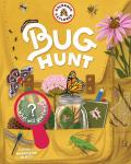 Backpack Explorer: Bug Hunt: What Will You Find?