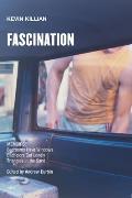 Fascination Memoirs