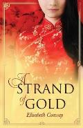 A Strand of Gold