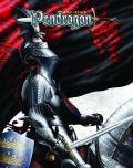 King Arthur Pendragon RPG: NCM 2730