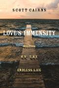 Love's Immensity: Mystics on the Endless Life