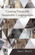 Creating Financially Sustainable Congregations