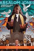 Absalom Jones: America's First Black Priest