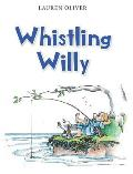 Whistling Willy