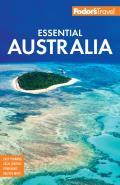 Fodors Essential Australia