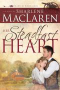 Her Steadfast Heart, Volume 2