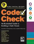 Code Check 9th Edition An Illustrated Guide to Building a Safe House