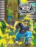 Kid Greatness