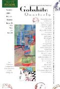 gobshite quarterly #31/32: your rosetta stone for the new world order