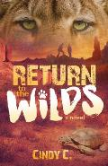 Return to the Wilds