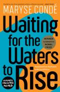 Waiting for the Waters to Rise