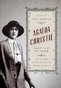 Agatha Christie First Lady of Crime