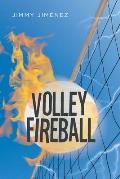 Volleyfireball