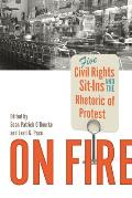 Studies in Rhetoric / Communication||||On Fire