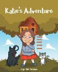 Katie's Adventure
