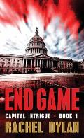 End Game: Capital Intrigue