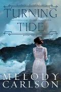 Turning Tide: The Legacy of Sunset Cove