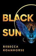 Black Sun: Between Earth and Sky