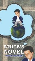 White's Novel
