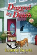 Dogged by Death: A Furry Friends Mystery
