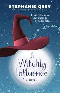 A Witchly Influence
