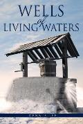 Wells of Living Waters