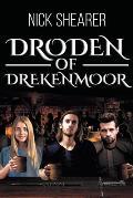 Droden of Drekenmoor