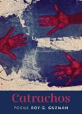Catrachos Poems