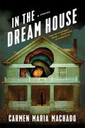 In the Dream House