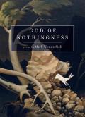 God of Nothingness Poems