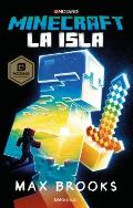 Minecraft: La Isla / Minecraft: The Island