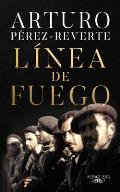 L?nea de Fuego / Line of Fire