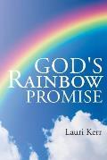 God's Rainbow Promise