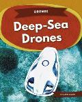 Deep-Sea Drones