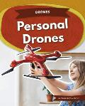 Personal Drones