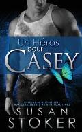 Un Héros Pour Casey