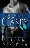 Die Rettung von Casey