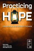 Practicing Hope: Missions and Global Crises