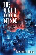 The Night and the Music