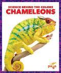 Chameleons