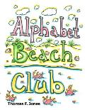 Alphabet Beach Club