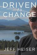 Driven to Change