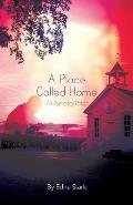 A Place Called Home: A Home for Peter