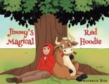 Jimmy's Magical Red Hoodie