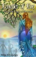 Daughter of Eve: Vivianne, Lady of the Lake