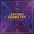Sacred Geometry: An A-Z Reference Guide