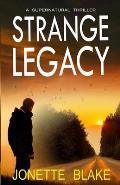 Strange Legacy
