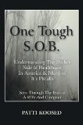 One Tough S.O.B.